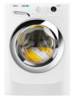 Zanussi ZWF91483WR 1400rpm 9KG Washing Machine